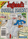 Cover for Jughead's Double Digest (Archie, 1989 series) #75