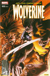Cover for Wolverine (Panini France, 1997 series) #165