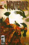 Cover for Wolverine (Panini France, 1997 series) #173