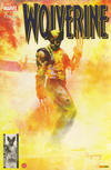 Cover for Wolverine (Panini France, 1997 series) #174