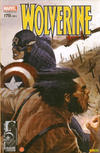 Cover for Wolverine (Panini France, 1997 series) #176
