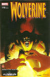 Cover for Wolverine (Panini France, 1997 series) #178