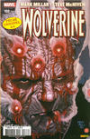 Cover for Wolverine (Panini France, 1997 series) #188