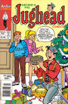 Cover for Archie's Pal Jughead Comics (Archie, 1993 series) #65 [Newsstand]