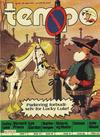 Cover for Tempo (Hjemmet / Egmont, 1966 series) #35/1977