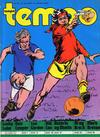 Cover for Tempo (Hjemmet / Egmont, 1966 series) #12/1978