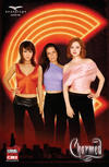 Cover for Charmed (Zenescope Entertainment, 2010 series) #8 [C2E2 Exclusive]