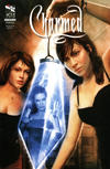 Cover for Charmed (Zenescope Entertainment, 2010 series) #9