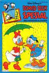 Cover for Donald Duck Spesial (Hjemmet / Egmont, 1976 series) #10/1979