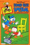 Cover for Donald Duck Spesial (Hjemmet / Egmont, 1976 series) #6/1979