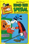Cover for Donald Duck Spesial (Hjemmet / Egmont, 1976 series) #11/1979