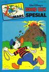 Cover for Donald Duck Spesial (Hjemmet / Egmont, 1976 series) #3/1977