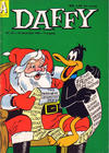 Cover for Daffy (Allers Forlag, 1959 series) #26/1966