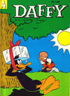 Cover for Daffy (Allers Forlag, 1959 series) #15/1967
