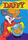 Cover for Daffy (Allers Forlag, 1959 series) #26/1968