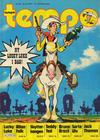 Cover for Tempo (Hjemmet / Egmont, 1966 series) #20/1977