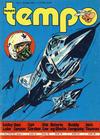 Cover for Tempo (Hjemmet / Egmont, 1966 series) #2/1978