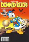 Cover for Donald Duck & Co (Hjemmet / Egmont, 1948 series) #37/2011