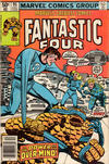 Cover Thumbnail for Marvel's Greatest Comics (1969 series) #95 [Newsstand]
