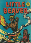 Cover for Little Beaver (Yaffa / Page, 1964 ? series) #22