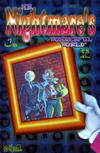 Cover for Mr. Nightmare's Wonderful World (Moonstone, 1995 series) #2