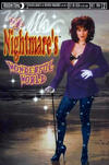 Cover for Mr. Nightmare's Wonderful World (Moonstone, 1995 series) #7