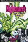 Cover for Mr. Nightmare's Wonderful World (Moonstone, 1995 series) #4