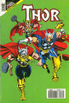 Cover for Thor (Semic S.A., 1989 series) #30
