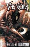 Cover for Venom (Marvel, 2011 series) #7