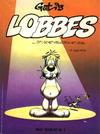 Cover for Semic Primeurs (Semic Press, 1975 series) #1 - Lobbes: ... of: schep vreugde in het leven