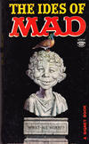 Cover for The Ides of Mad (New American Library, 1961 series) #S1914