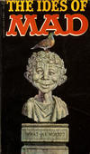 Cover for The Ides of Mad (New American Library, 1961 series) #P3492