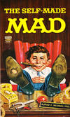 Cover for The Self-Made Mad (New American Library, 1964 series) #P3716