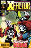 Cover Thumbnail for X-Factor (1986 series) #144 [Direct Edition]