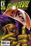 Cover Thumbnail for Daredevil (1998 series) #7 [Direct Edition]