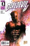 Cover Thumbnail for Daredevil (1998 series) #15 [Direct Edition]