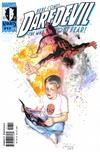 Cover Thumbnail for Daredevil (1998 series) #17 [Direct Edition]