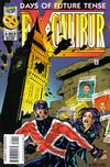 Cover Thumbnail for Excalibur (1988 series) #94 [Direct Edition]