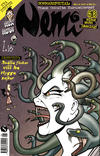 Cover for Nemi (Schibsted, 2006 series) #6/2007