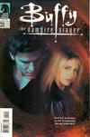 Cover for Buffy the Vampire Slayer (Dark Horse, 1998 series) #62 [Photo Cover]