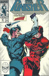 Cover for The Punisher (Marvel, 1987 series) #10 [Direct]