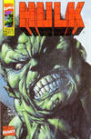 Cover for Hulk (Panini France, 1997 series) #33