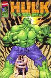 Cover for Hulk (Panini France, 1997 series) #45