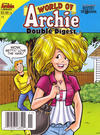 Cover for World of Archie Double Digest (Archie, 2010 series) #11