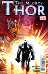 Cover Thumbnail for The Mighty Thor (2011 series) #6