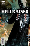 Cover for Clive Barker's Hellraiser (Boom! Studios, 2011 series) #3