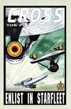 Cover Thumbnail for Star Trek (2011 series) #2