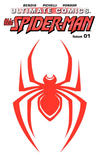 Cover Thumbnail for Ultimate Comics Spider-Man (2011 series) #1