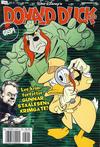 Cover for Donald Duck & Co (Hjemmet / Egmont, 1948 series) #41/2011