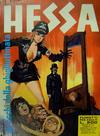Cover for Hessa (Ediperiodici, 1970 series) #47